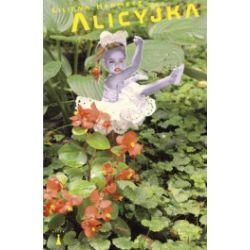 Alicyjka