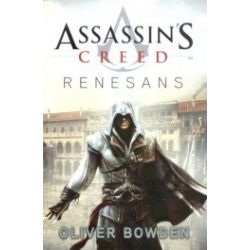 Assassin's creed Renesans
