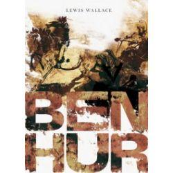 Ben Hur (2CD MP3)