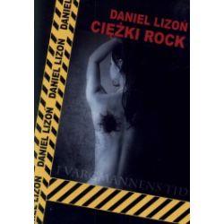Ciężki rock