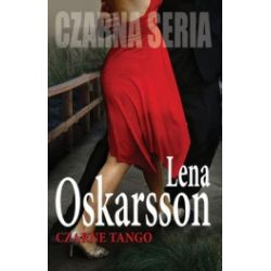 Czarne tango