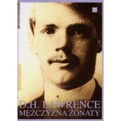 D.H. Lawrence. Mężczyzna żonaty