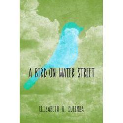 A Bird on Water Street by Elizabeth O Dulemba, 9781939775054.