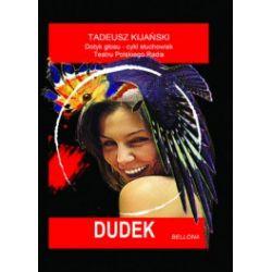 Dudek + CD