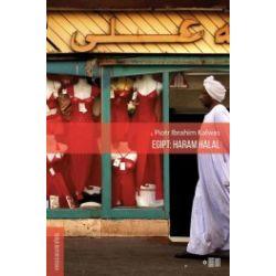 Egipt: Haram Halal