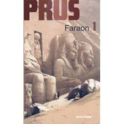 Faraon. Tom 1
