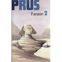 Faraon. Tom 2