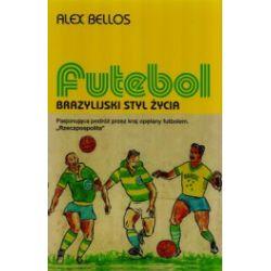 Futebol Brazyljski styl życia