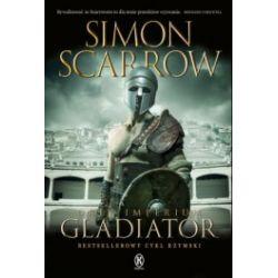 Gladiator. Orły imperium