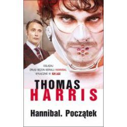 Hannibal. Początek
