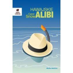 Hawajskie alibi