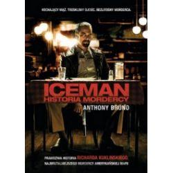 Iceman. Historia mordercy