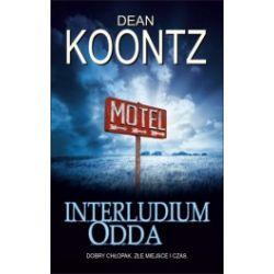 Interludium Odda
