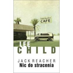 Jack Reacher: Nic do stracenia