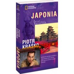 Japonia. Świat według reportera