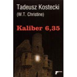 Kaliber 6,35