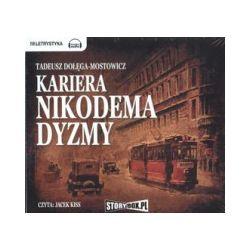 Kariera Nikodema Dyzmy (CD)
