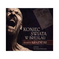 Koniec świata w Breslau (CD)