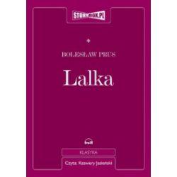 Lalka (CD MP3)
