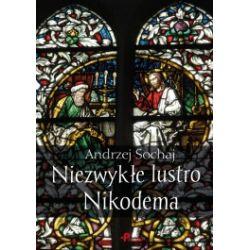Niezwykłe lustro Nikodema