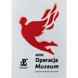 Operacja Muzeum