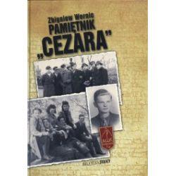 Pamiętnik Cezara