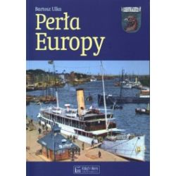 Perła Europy