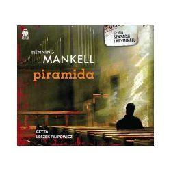 Piramida (CD)