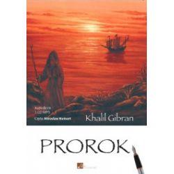 Prorok (CD)