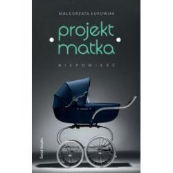 Projekt: Matka