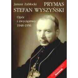 Prymas Stefan Wyszyński