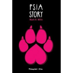 Psia story