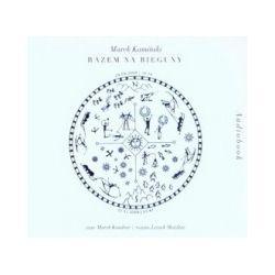 Razem na bieguny (CD)