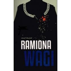 Ramiona wagi