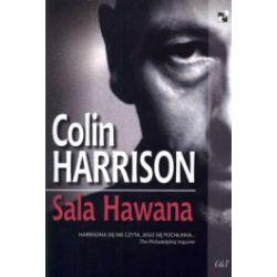 Sala Hawana