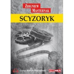 Scyzoryk (CD)