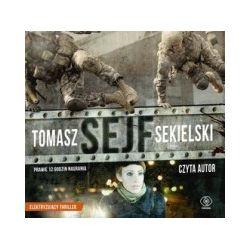 Sejf (CD)