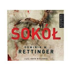 Sokół (CD)