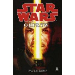 Star Wars. Odpływ