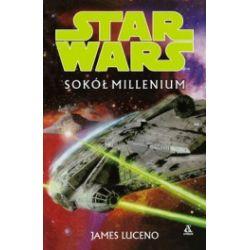 Star Wars. Sokół Millenium