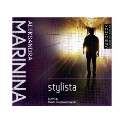 Stylista (CD)