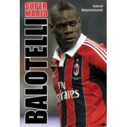 Supermario Balotelli