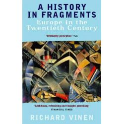 european history of the twentieth century The mediterranean colonized: 8th - 3rd century bc the mediterranean is the chief arena of european development from the 8th century bc the focus at first is on the aegean sea.