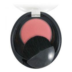 Prestige Cosmetics, Flawless Touch Blush, Pink Sorbet, .14 oz (4 g)