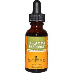 Herb Pharm, Cleavers, 1 fl oz (29.6 ml)