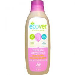 Ecover, Delicate Wash, 32 fl oz (946 ml)