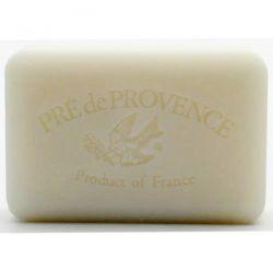 European Soaps, LLC, Pre de Provence, Bar Soap, Milk, 5.2 oz  (150 g)