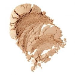 Everyday Minerals, Matte Base, Rosy Tan 5C, .17 oz (4.8 g)