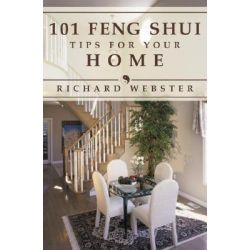 101 Feng Shui Tips for the Home, Feng Shui Ser. by Richard Webster, 9781567188097.