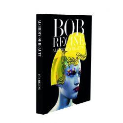 Bob Recine. Alchemy of Beauty by Bob Recine, 9788862082129.